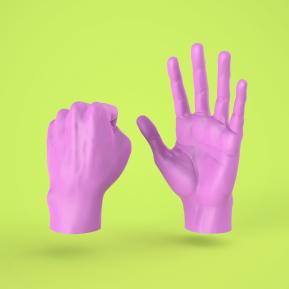 Hands_01