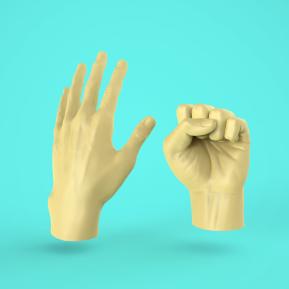 Hands_03