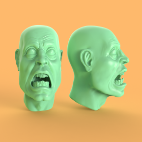 Head_melt01