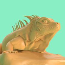 Lizard_01