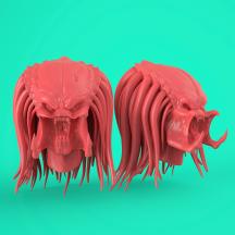 Predator_01