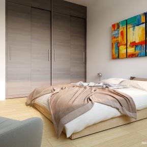 Render interior_01