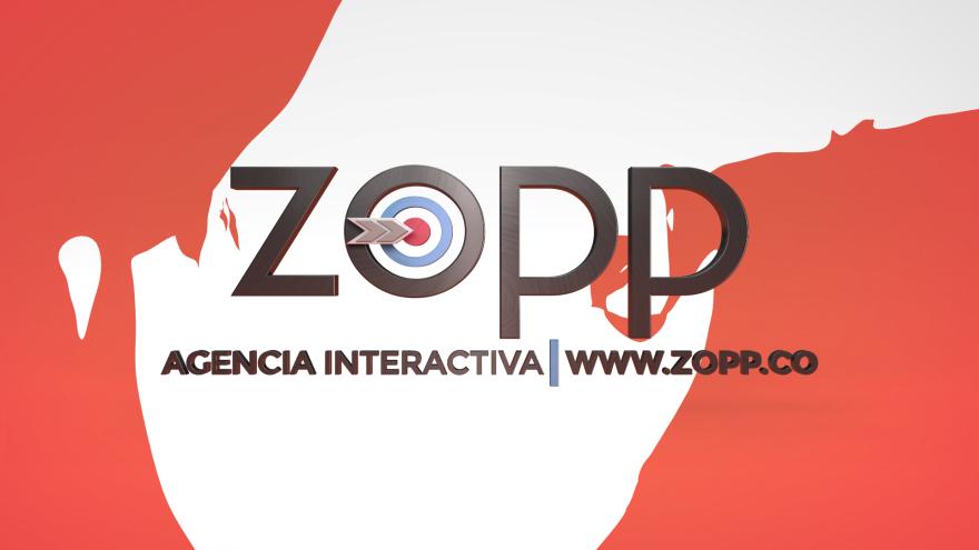 Zopp_01 (0-00-14-16)